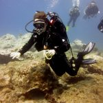 Diving-Tenerife-Divers (43)