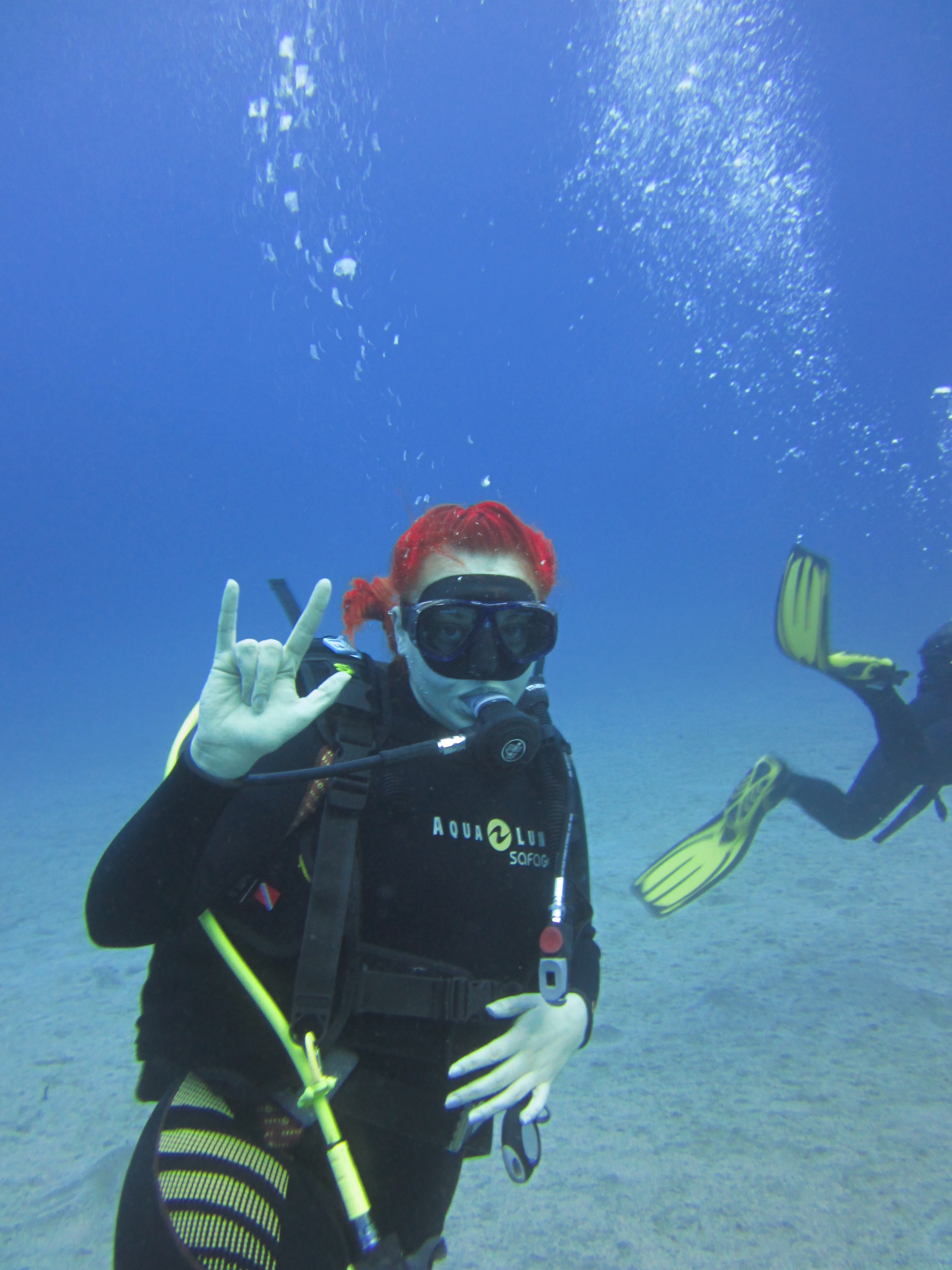 Diving-Tenerife-Divers (49)