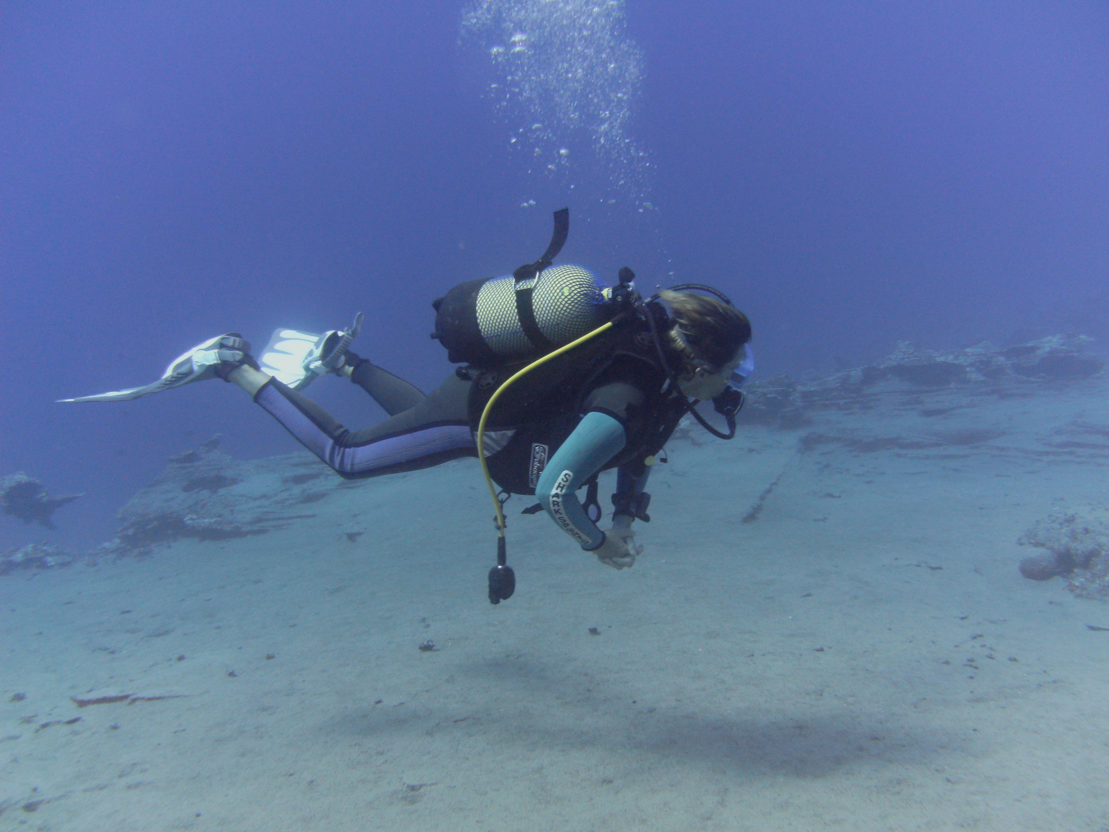 Diving-Tenerife-Divers-5