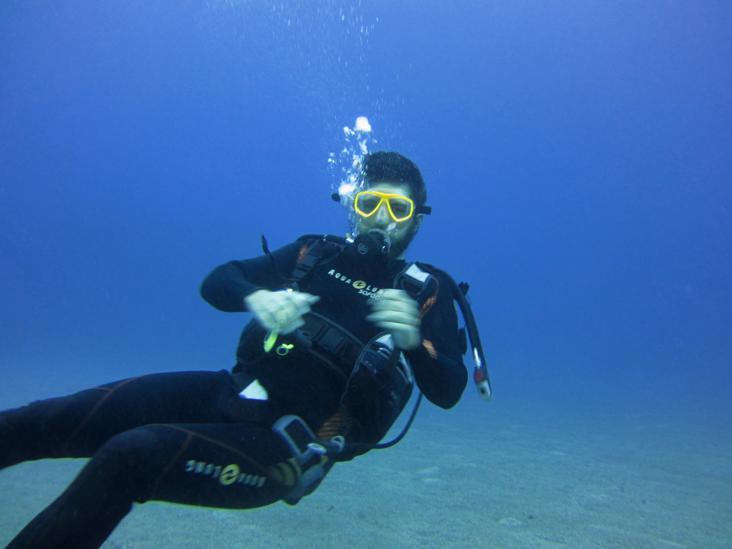 Diving-Tenerife-Divers (50)