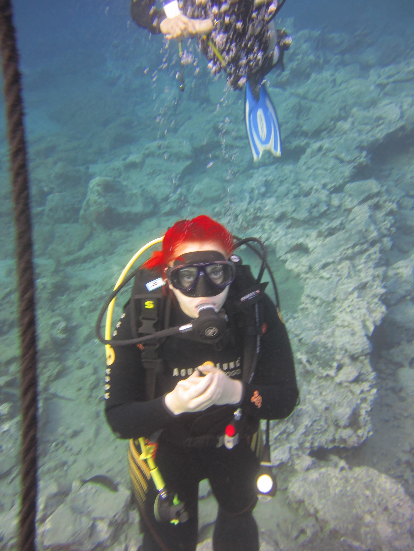 Diving-Tenerife-Divers (51)