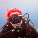Diving-Tenerife-Divers (52)