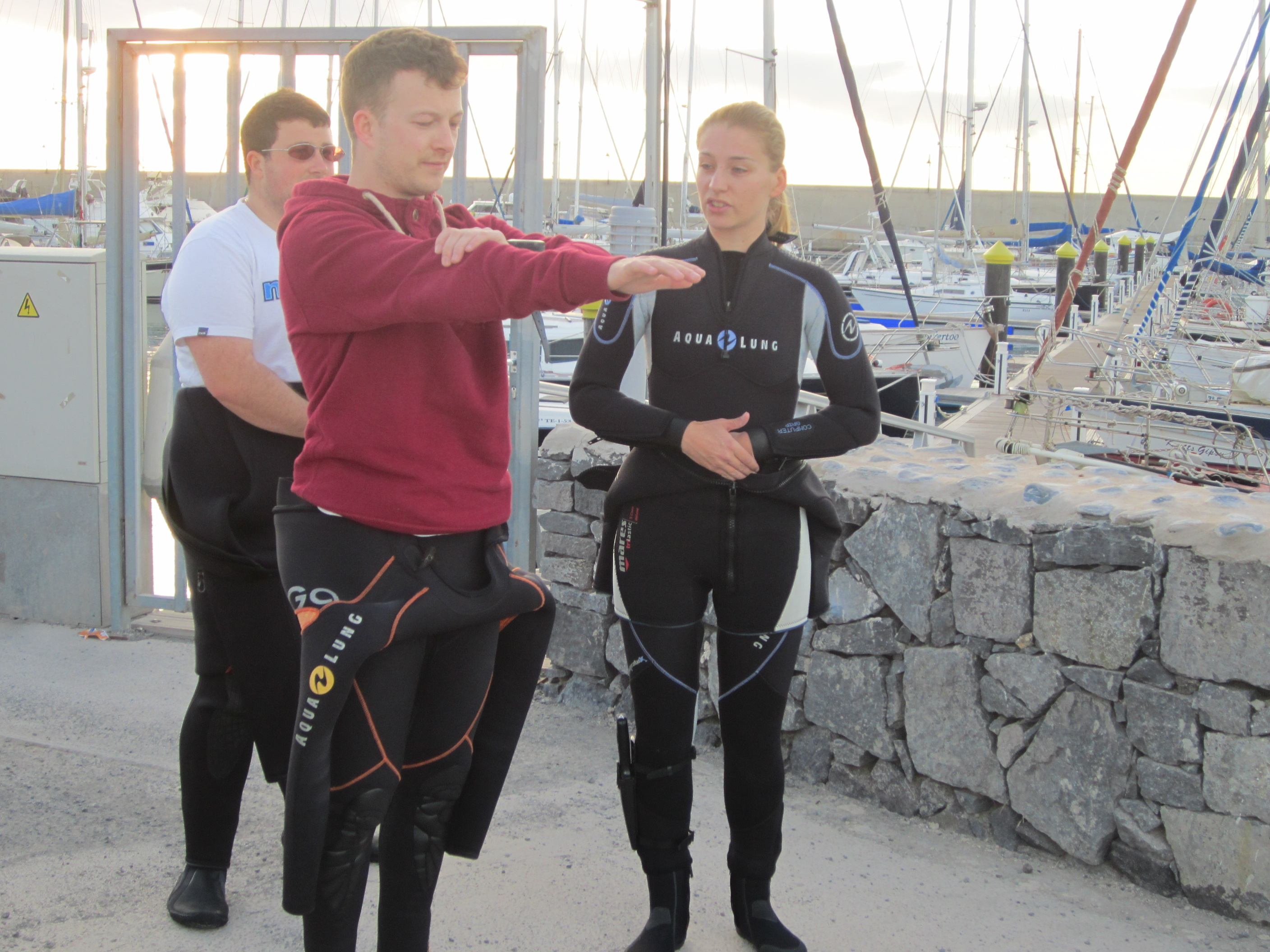 Diving-Tenerife-Divers (53)