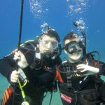 Diving-Tenerife-Divers (54)