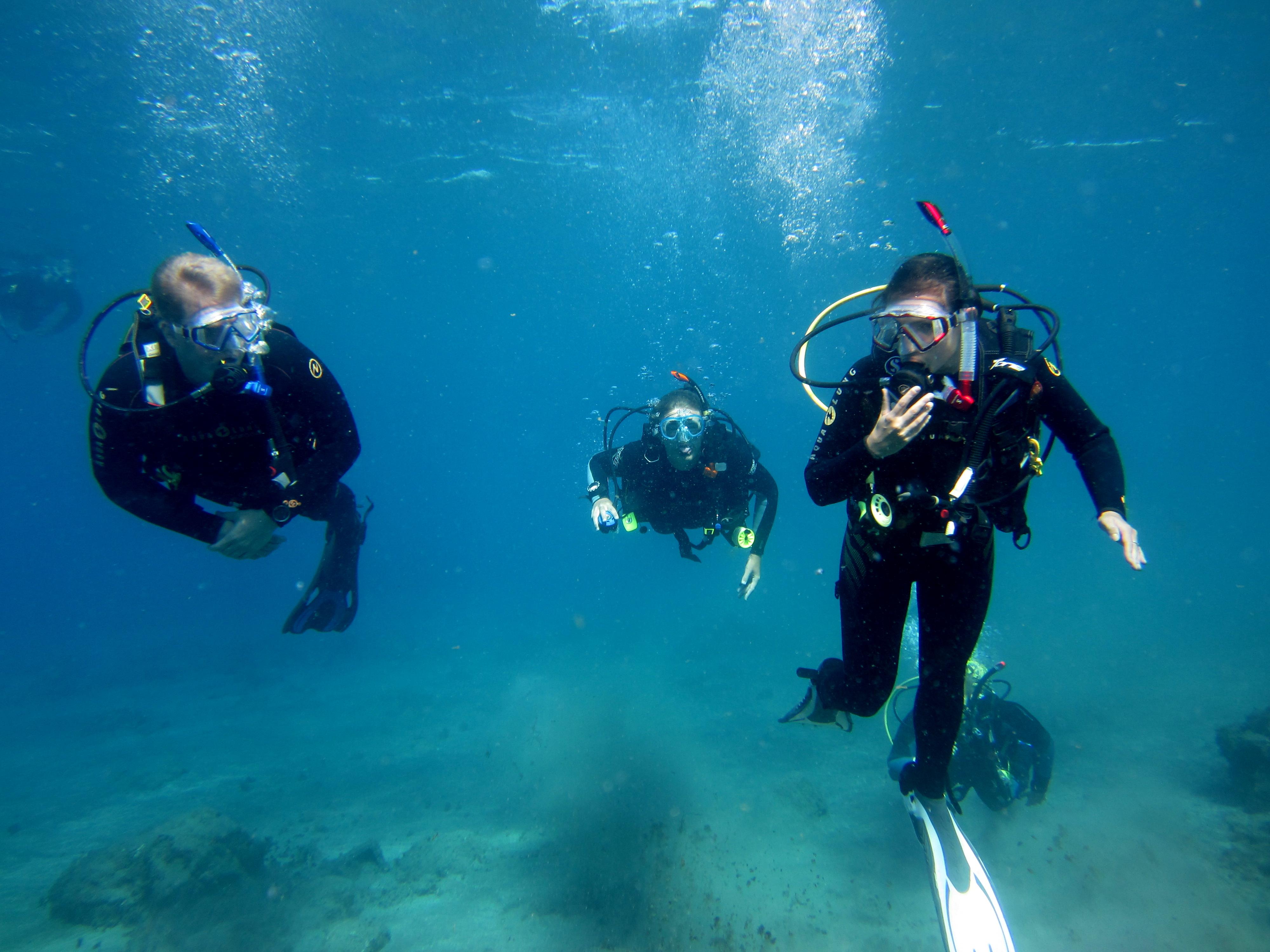 Diving-Tenerife-Divers (55)