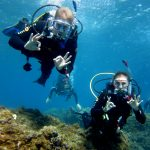Diving-Tenerife-Divers (56)