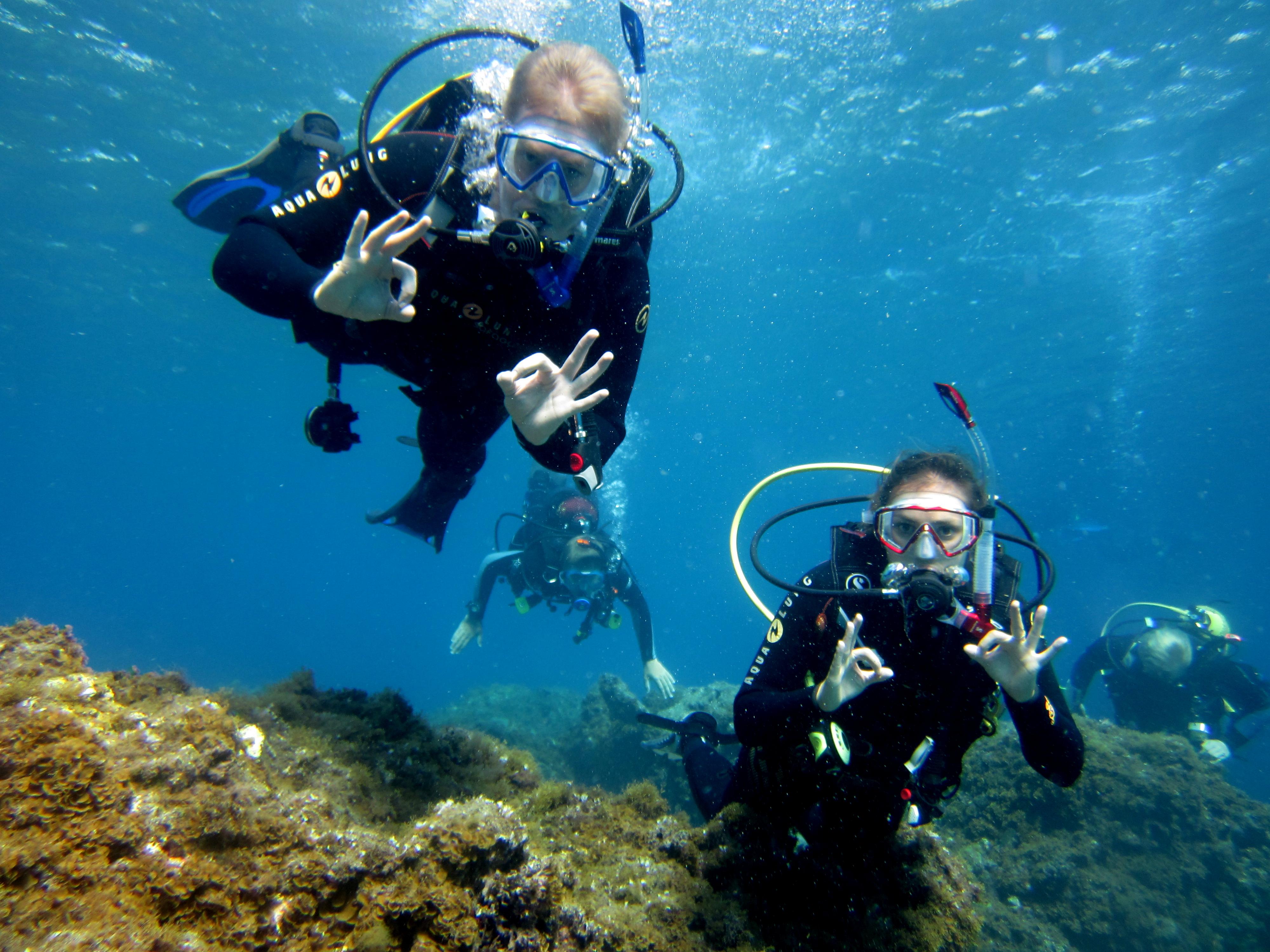 Diving-Tenerife-Divers (56)
