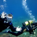 Diving-Tenerife-Divers (57)