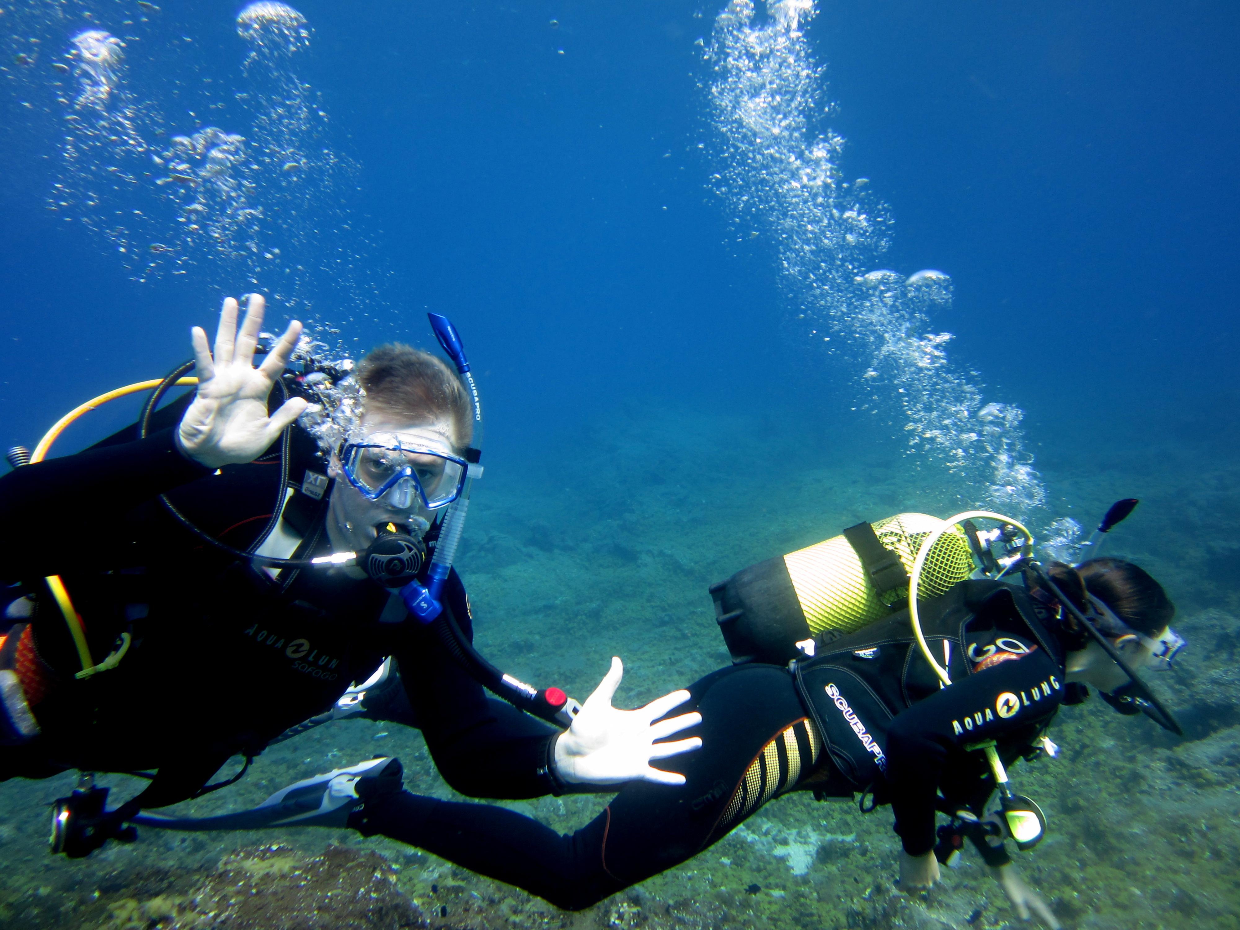 Diving-Tenerife-Divers (57)