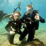 Diving-Tenerife-Divers (61)