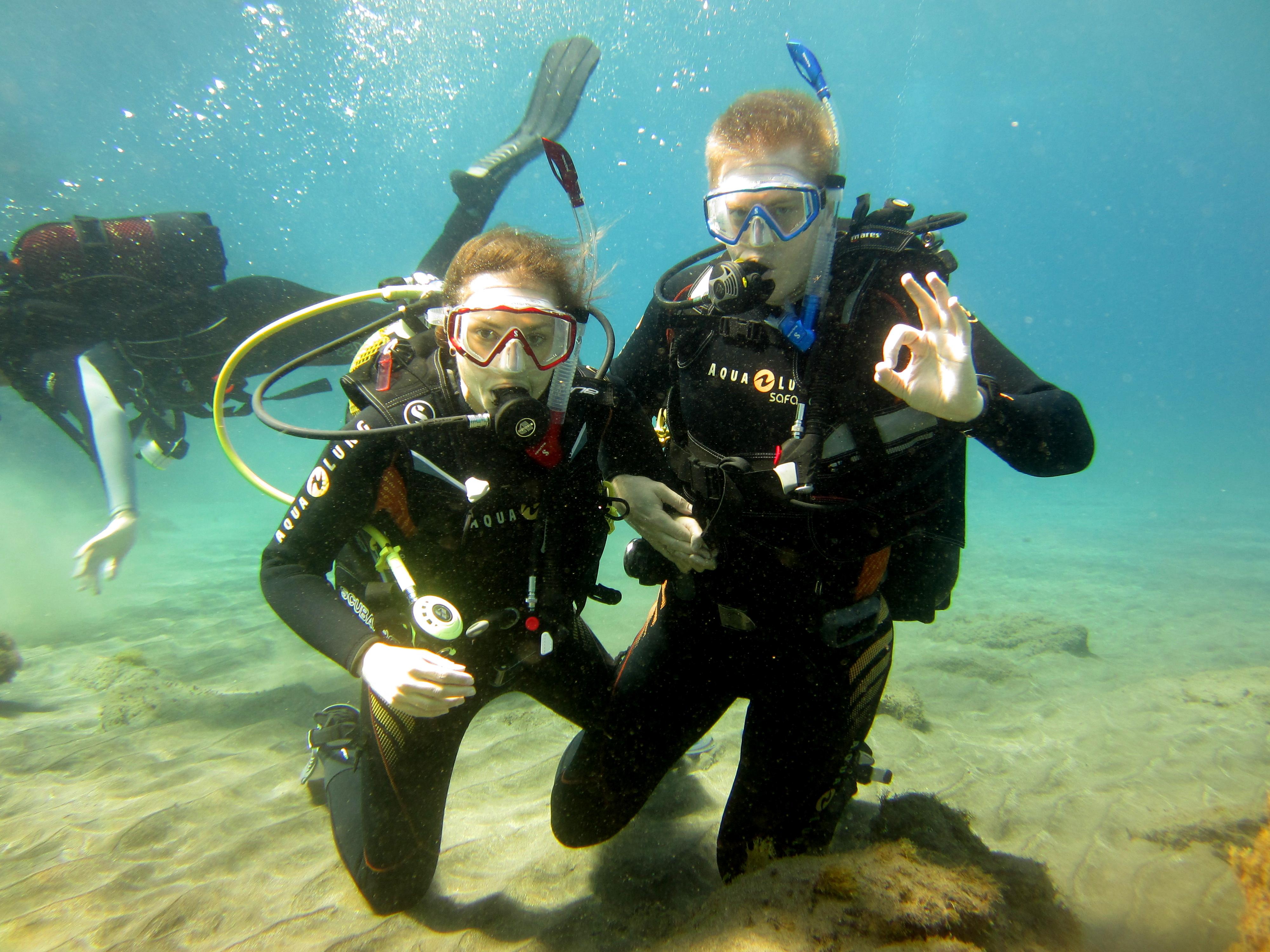 Diving-Tenerife-Divers (61)