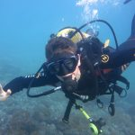 Diving-Tenerife-Divers (62)