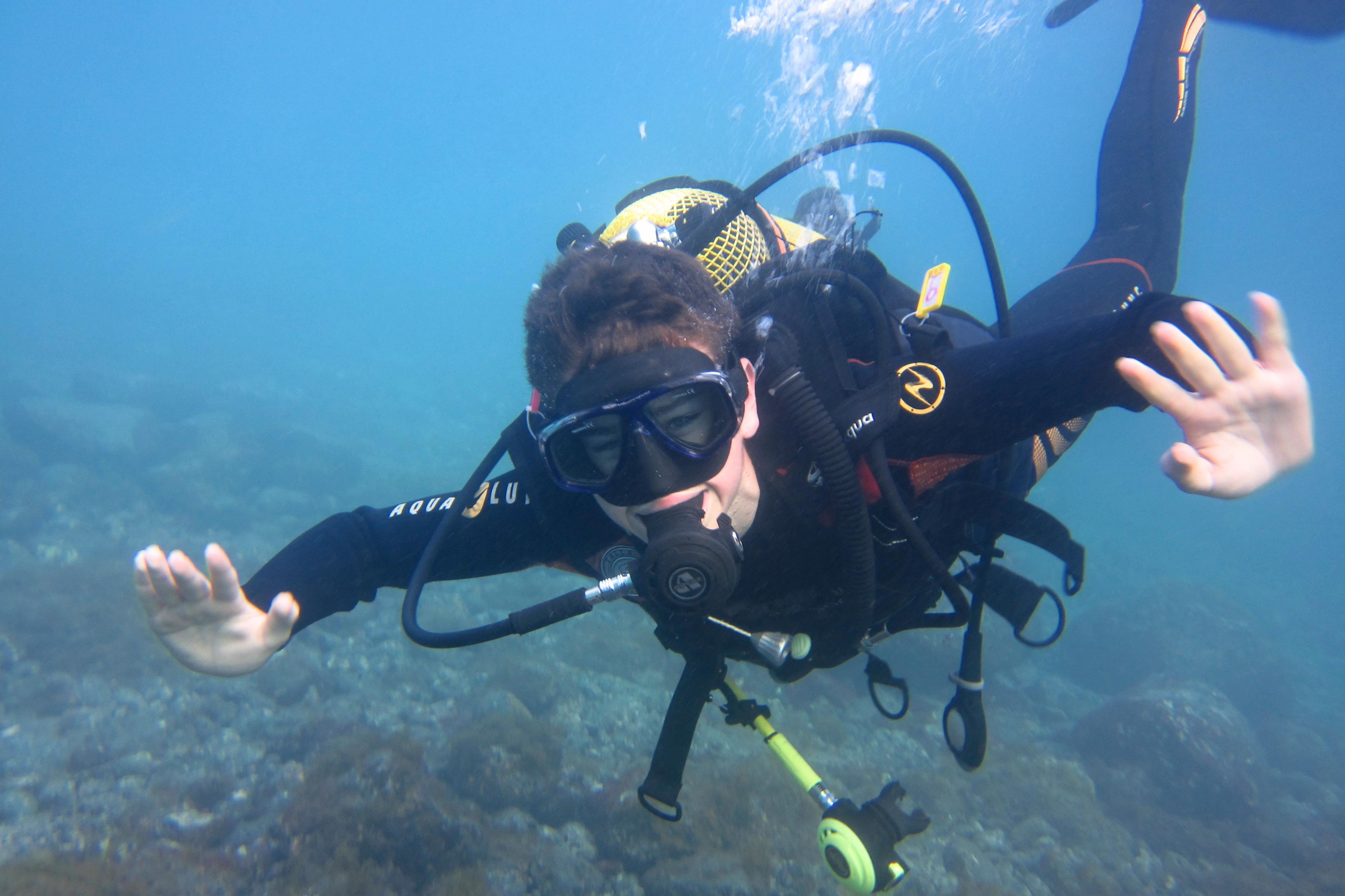 Diving-Tenerife-Divers (62)