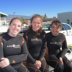 Diving-Tenerife-Divers (63)