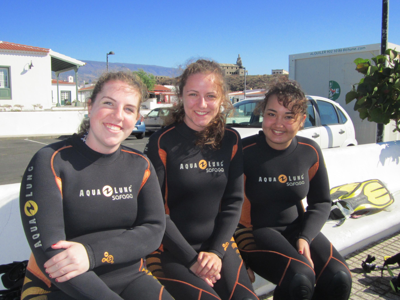 Diving-Tenerife-Divers (63)