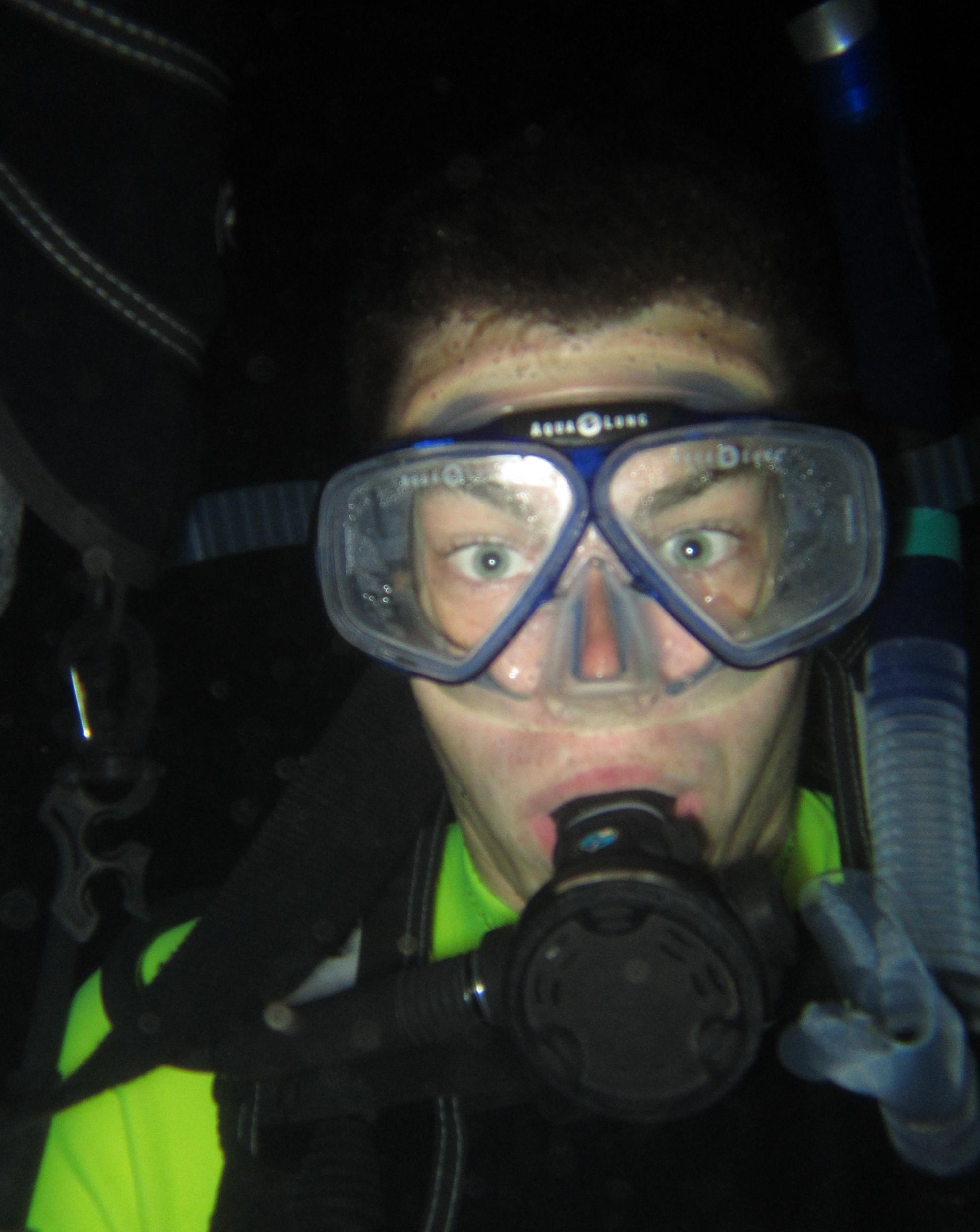 Diving-Tenerife-Divers (67)
