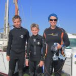 Diving-Tenerife-Divers (69)
