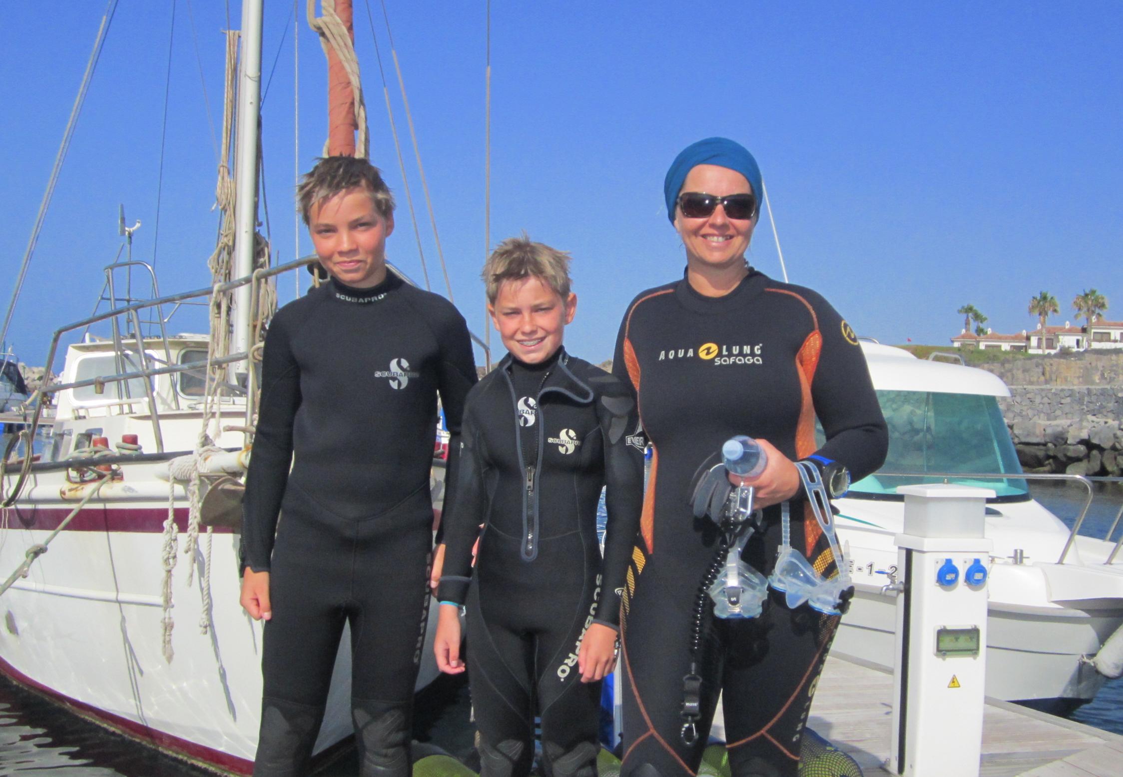 Diving-Tenerife-Divers (69)