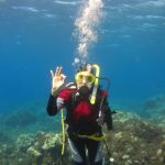 Diving-Tenerife-Divers-7