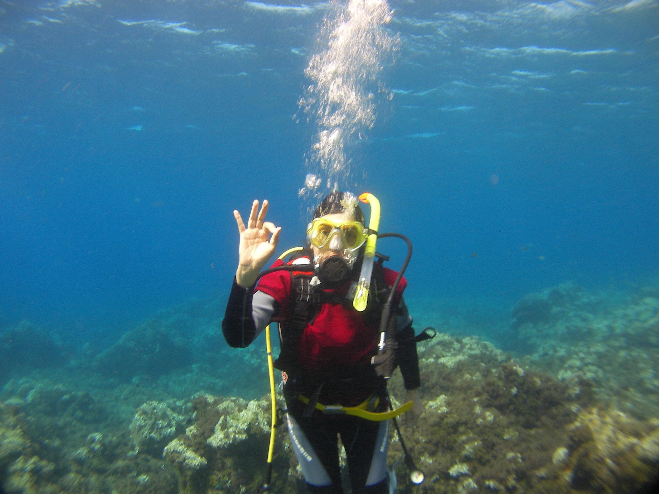 Diving-Tenerife-Divers-7