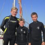 Diving-Tenerife-Divers (70)