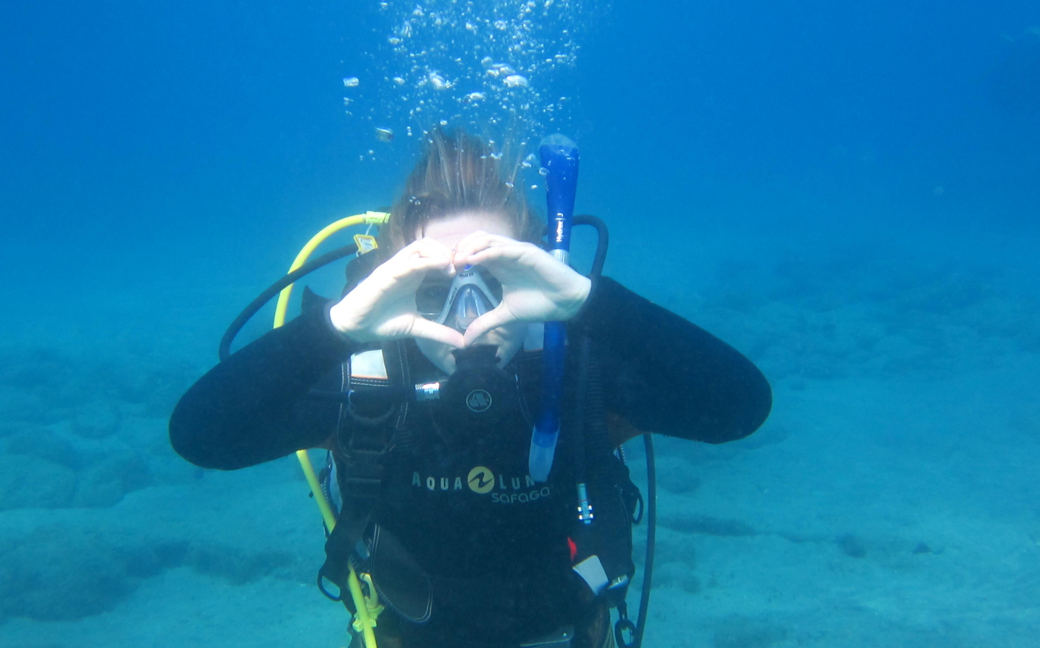 Diving-Tenerife-Divers (71)