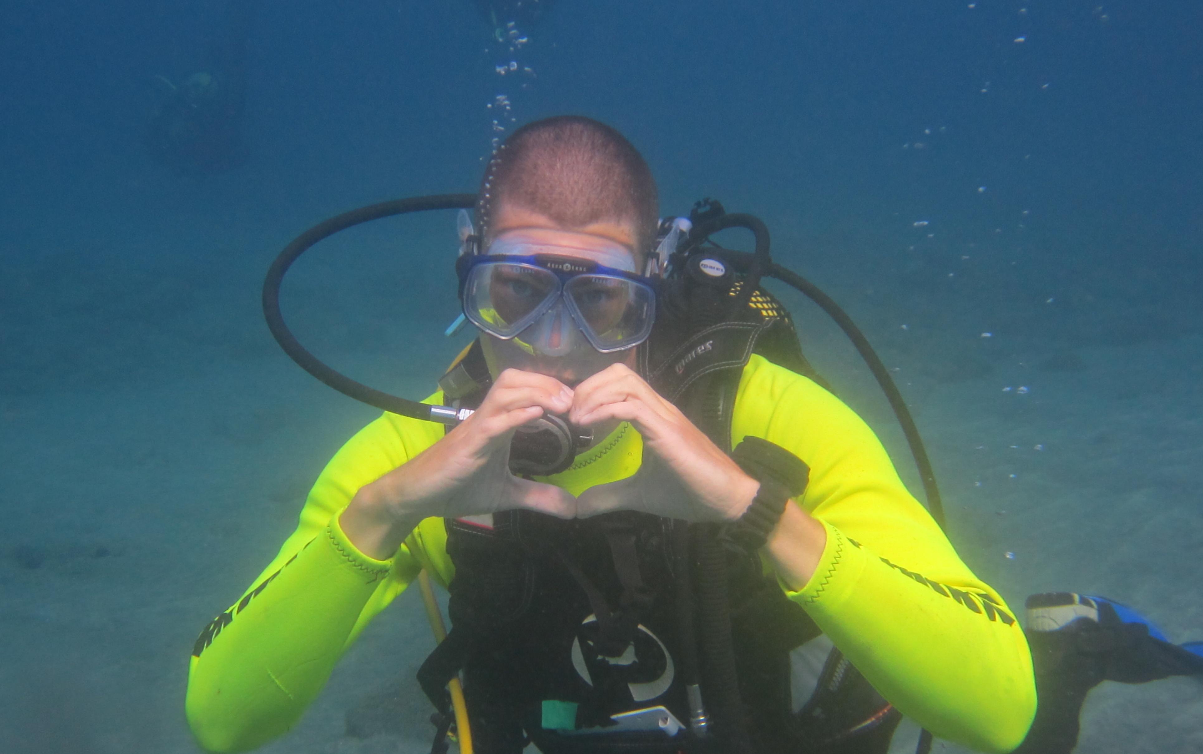Diving-Tenerife-Divers (72)