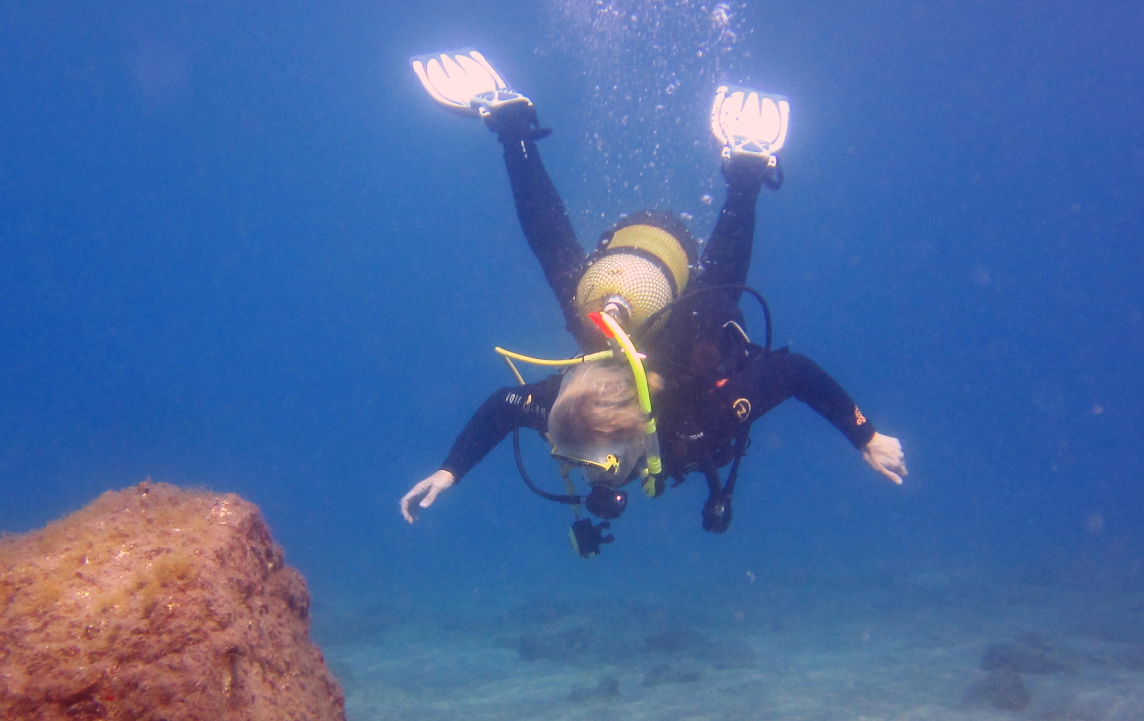Diving-Tenerife-Divers (73)
