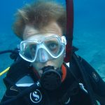Diving-Tenerife-Divers (74)