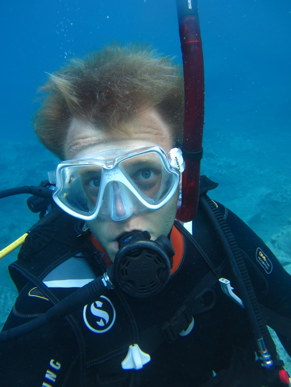 Diving-Tenerife-Divers (74)