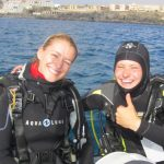 Diving-Tenerife-Divers (75)