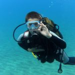 Diving-Tenerife-Divers-82