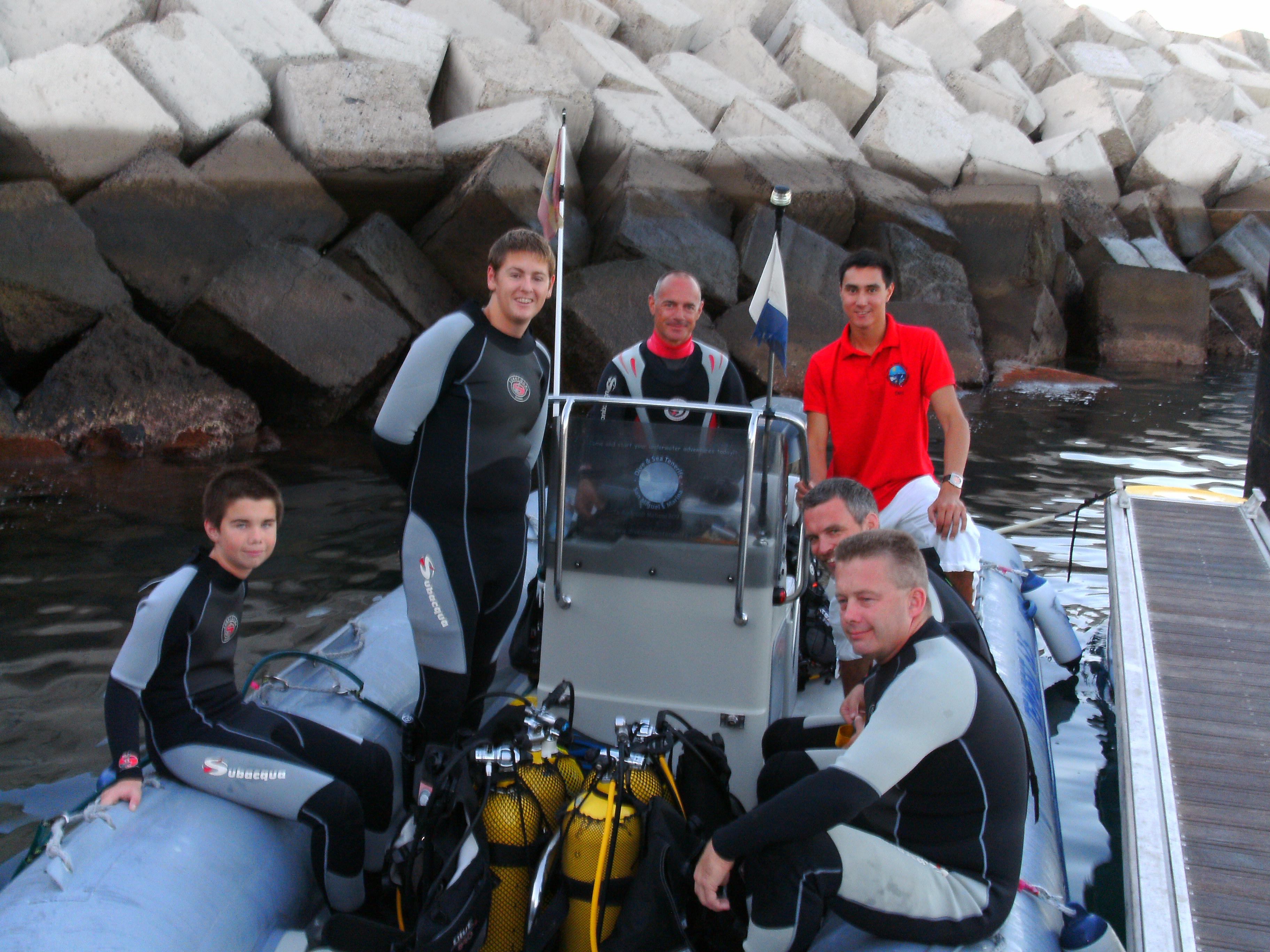 Diving-Tenerife-Divers-86