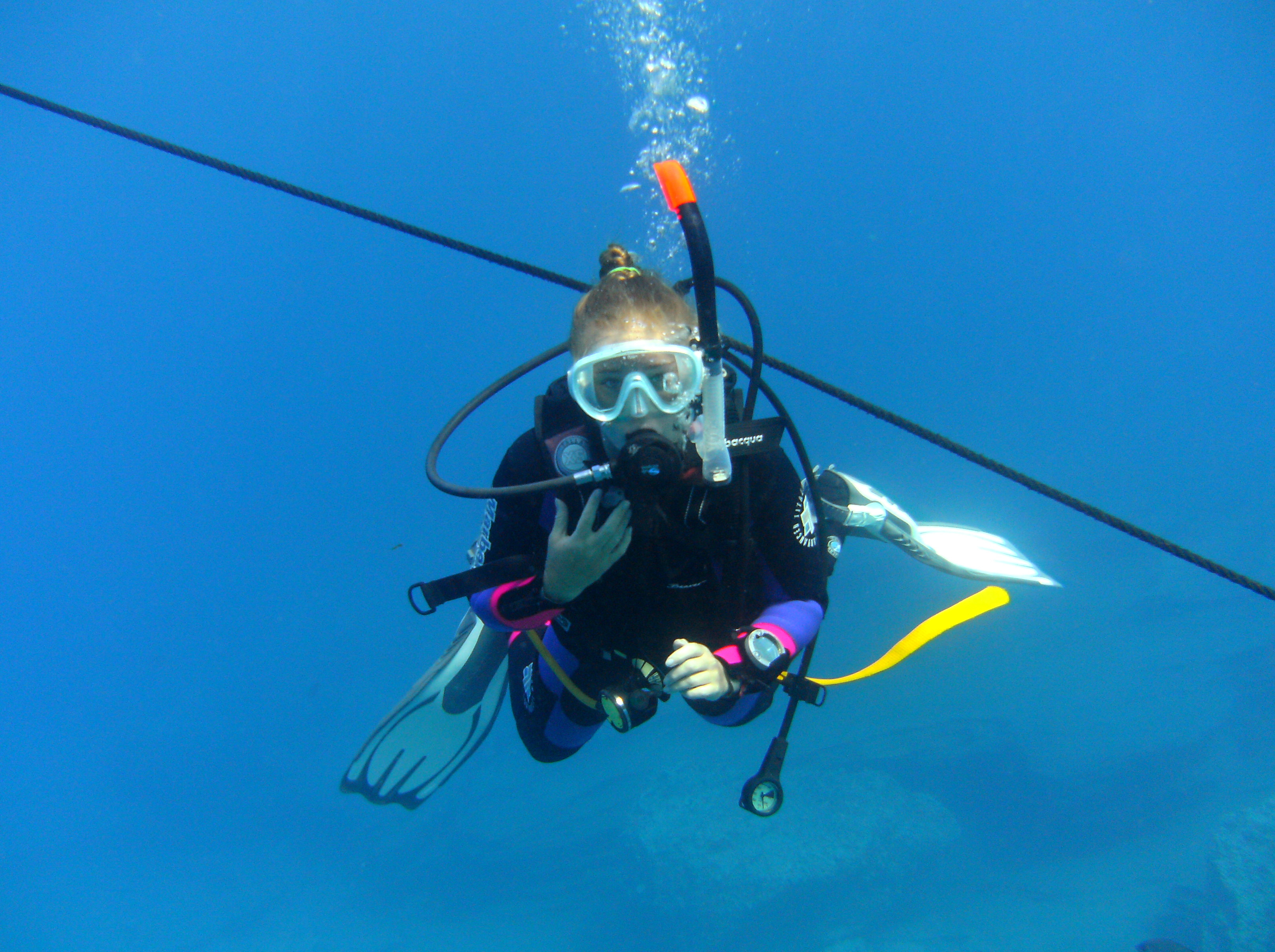 Diving-Tenerife-Divers-87