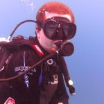 Diving-Tenerife-Divers-90