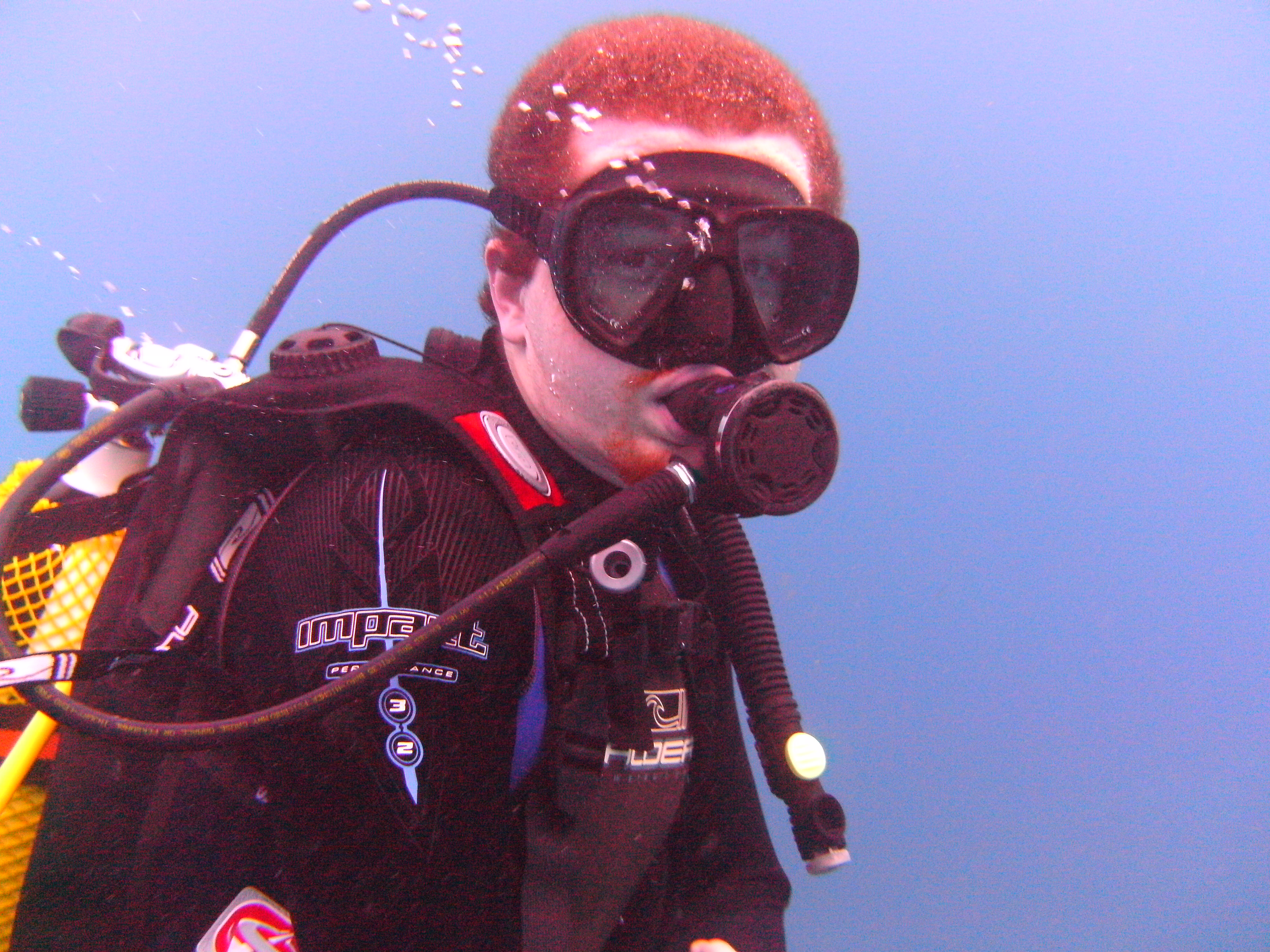 Diving-Tenerife-Divers-90
