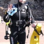 Diving-Tenerife-Divers-91