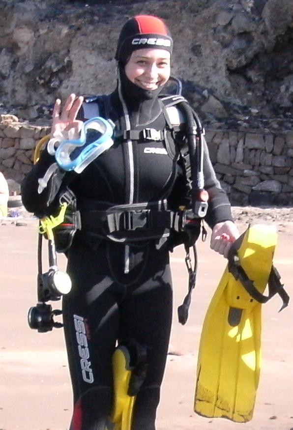 Diving-Tenerife-Divers-91