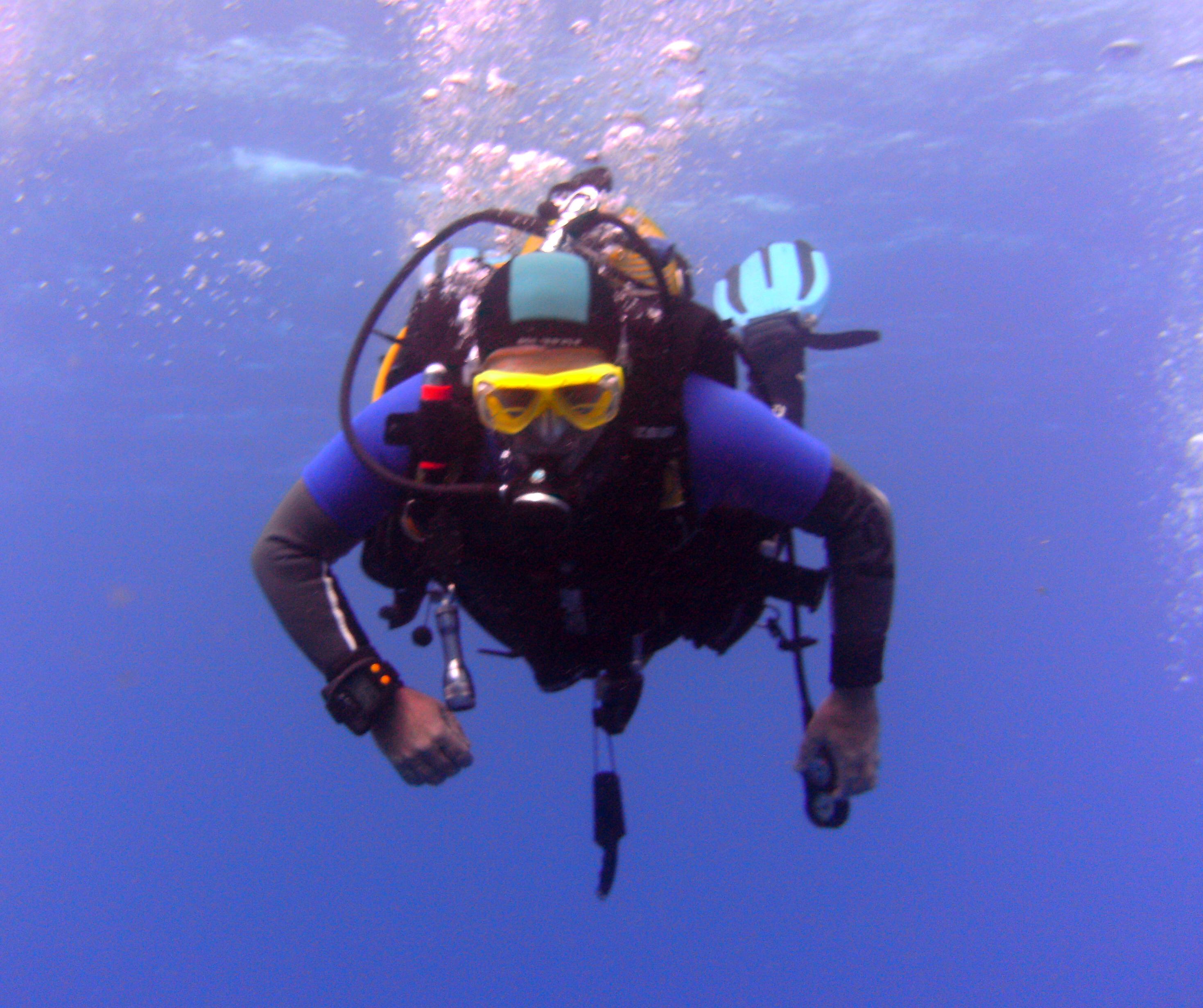 Diving-Tenerife-Divers-92