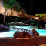 Diving-Tenerife-Las-Adelfas-Night