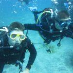 Diving-Tenerife-PADI-Discover-Scuba-Diving