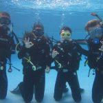 Diving-Tenerife- PADI-Discover-Scuba-Diving-2
