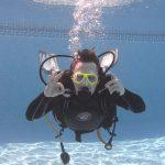 Diving-Tenerife-Pool-Dive-And-Sea-Tenerife (3)