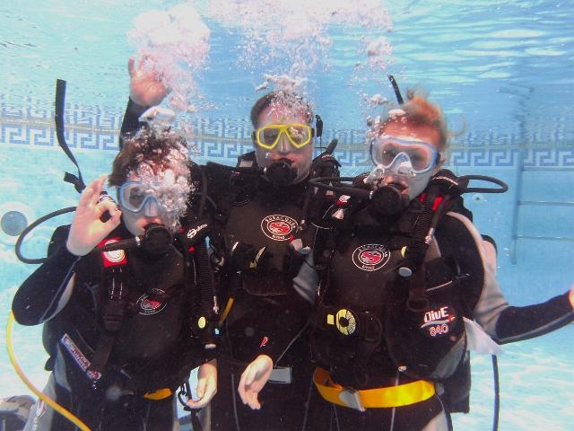 Diving-Tenerife-Pool-Dive-And-Sea-Tenerife (4)