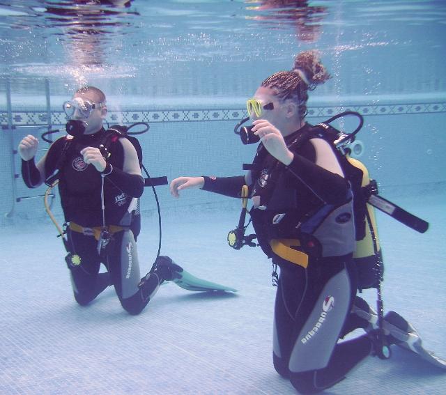 Diving-Tenerife-Pool-Dive-And-Sea-Tenerife (5)