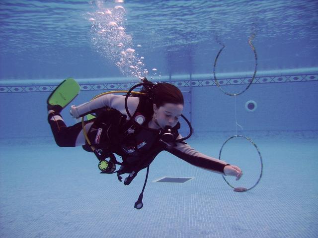 Diving-Tenerife-Pool-Dive-And-Sea-Tenerife (6)