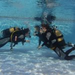 Diving-Tenerife-Pool-Dive-And-Sea-Tenerife (8)