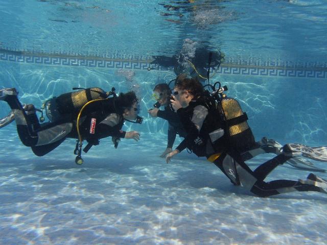 Diving-Tenerife-Pool-Dive-And-Sea-Tenerife (8)