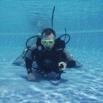 Diving-Tenerife-Pool-Dive-And-Sea-Tenerife (9)