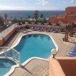 Diving-Tenerife-Terrazas-De-La-Paz-Pool